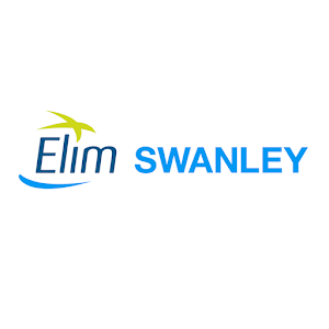 Download Elim Swanley For PC Windows and Mac
