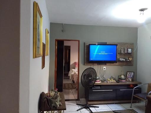 Casa para Venda 90 m²  com 2 quartos