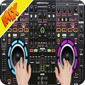 App Fiesta Home DJ version 2015 APK