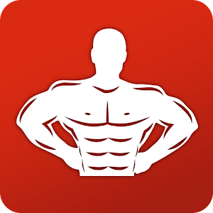 15 Days Chest Workout Trainer for Android