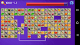 Onet Connect Fruit Apk Download Free for PC, smart TV
