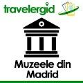 Download Muzeele din Madrid APK