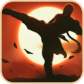 Game Fatal Legend:Fighting&&Warrior apk for kindle fire