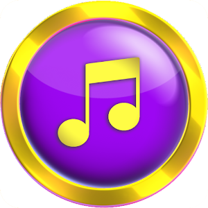 Song Quiz: The Voice Music Trivia Game! For PC (Windows & MAC)
