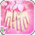 Game Magic Princess Manicure 2 APK for Windows Phone