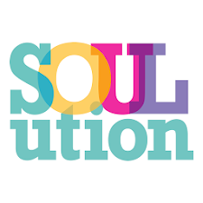 SOULution Yoga