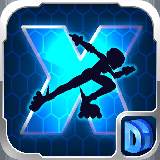 X-Runner (game)