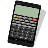 Download Panecal Scientific Calculator APK for Laptop