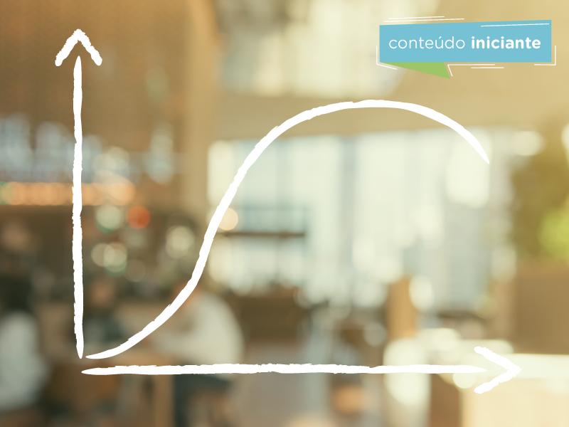 Entenda o ciclo de vida do produto: a versão completa e definitiva