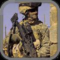 Coalition - Multiplayer FPS APK for Ubuntu