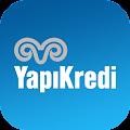 Download Yapı Kredi Mobil Bankacılık APK on PC