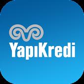 Download Yapı Kredi Mobil Bankacılık APK for Android Kitkat