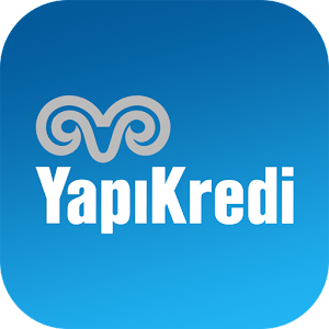 Free Download Yapı Kredi Mobil Bankacılık APK for Samsung