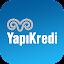 App Yapı Kredi Mobil Bankacılık APK for smart watch