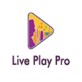 Live Play App