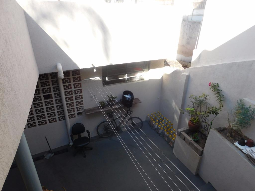 Casa 2 Dorm, Vila Vianelo, Jundiaí (CA1061) - Foto 19