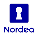 Nordea Codes file APK for Gaming PC/PS3/PS4 Smart TV