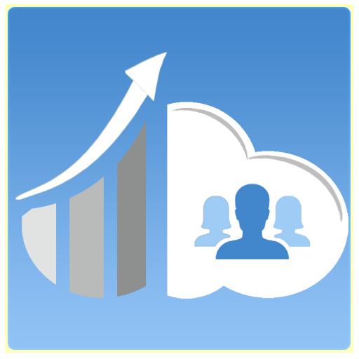 TaskWeCloud (app)
