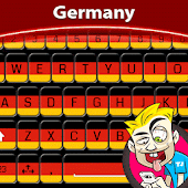 Download A.I. Type Germany א APK to PC