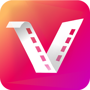 Free Video Downloader For PC (Windows & MAC)
