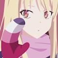 Free Okaeri - Anime Wallpapers APK for Windows 8