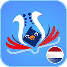 Lyrebird: Learn DUTCH