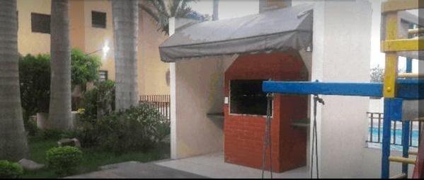 Apartamento à Venda - Jardim Califórnia