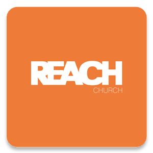 Download ReachChurch.com for PC