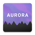 App My Aurora Forecast - Aurora Alerts Northern Lights apk for kindle fire