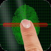 Lie Detector Prank 2 APK for Nokia