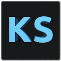 App KSAnime apk for kindle fire