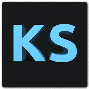 KSAnime For PC