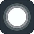 App Assistive Touch for Android 2.1 APK for iPhone
