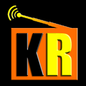 Download KokiRadio For PC Windows and Mac