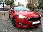 продам авто Ford Focus Focus Hatchback III