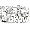 Doodle Art Design Ideas