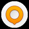 Maps & GPS Navigation — OsmAnd