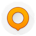 App Maps & GPS Navigation — OsmAnd APK for Windows Phone
