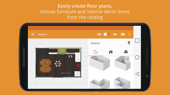 App Kitchen Design Premium Apk For Windows Phone Android Games And Apps