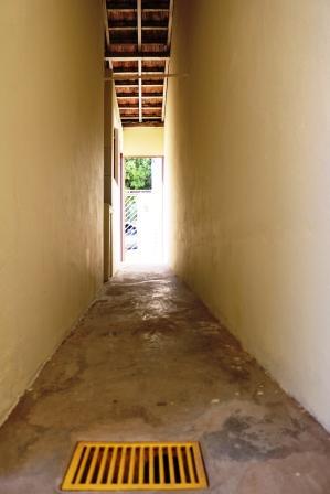Casa de 3 dormitórios à venda em Residencial Cosmos, Campinas - SP
