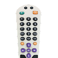 Free Remote for DVB - NOW FREE APK for Windows 8