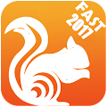 App 2017 Fast UC Browser Pro Tips apk for kindle fire