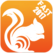 2017 Fast UC Browser Pro Tips