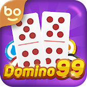 Game Domino QiuQiu Online:KiuKiu 99 APK for Windows Phone