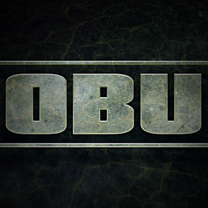 OBU RADIO for PC-Windows 7,8,10 and Mac