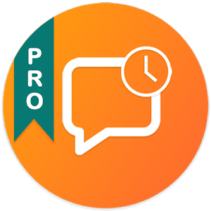 SMS Scheduler Pro For PC / Windows 7/8/10 / Mac – Free Download