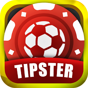 Download Tipster for PC
