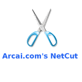 App NetCut APK for Kindle