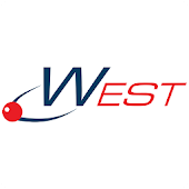 Free West Internet APK for Windows 8