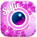 App Selfie Camera HD APK for Kindle